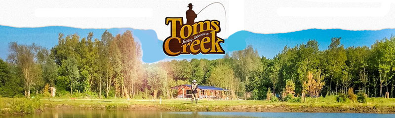 toms-creek