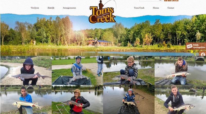 toms-creek